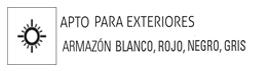 apto_para_exteriores_6