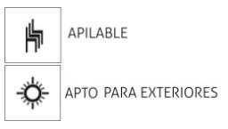 apto_para_exteriores_only