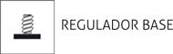 regulador-base