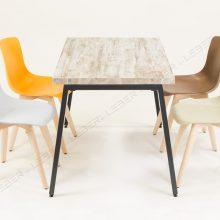 Fabrica de mobiliario para hosteleria en Alicante