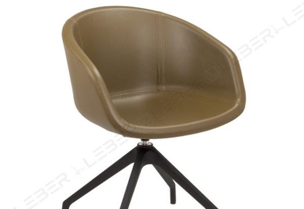 Sillón Bruc mobiliario para hostelería