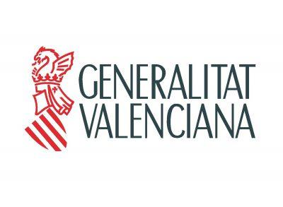 logo_generalitat_valenciana_68208f10