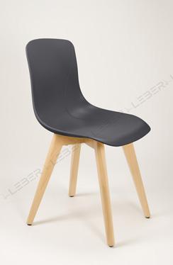 Silla Nolita fabrica de muebles de madera para hosteleria