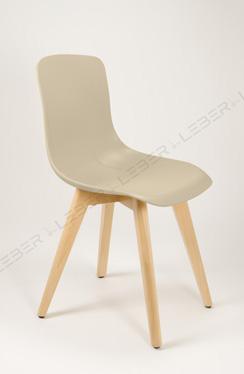Silla Nolita actual mueble para hosteleria