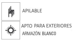 apto_para_exteriores