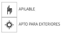 especificaciones_acro