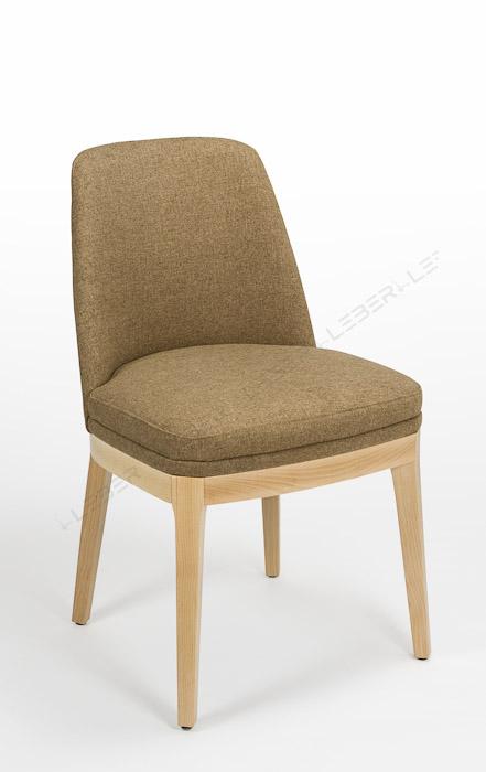 silla Juls para restaurante
