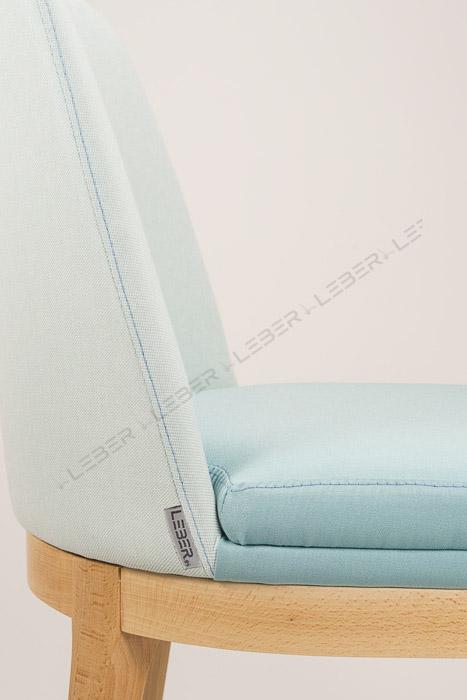 Fabrica sillas tapizadas
