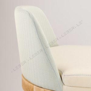 taburete Juls mobiliario de hosteleria