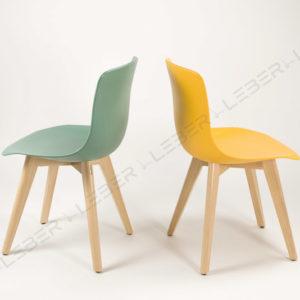 Silla Nolita fabrica sillas para bares y restaurantes