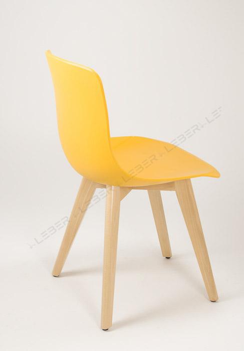 Silla Nolita fabrica muebles diseño hosteleria