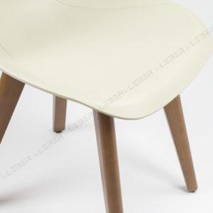 Silla Nolita diseño para hosteleria