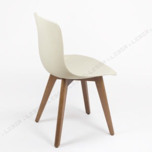 Silla Nolita diseño mobiliario hosteleria