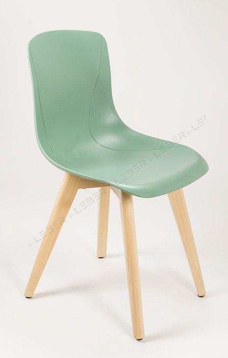 Silla Nolita mobiliario para hosteleria