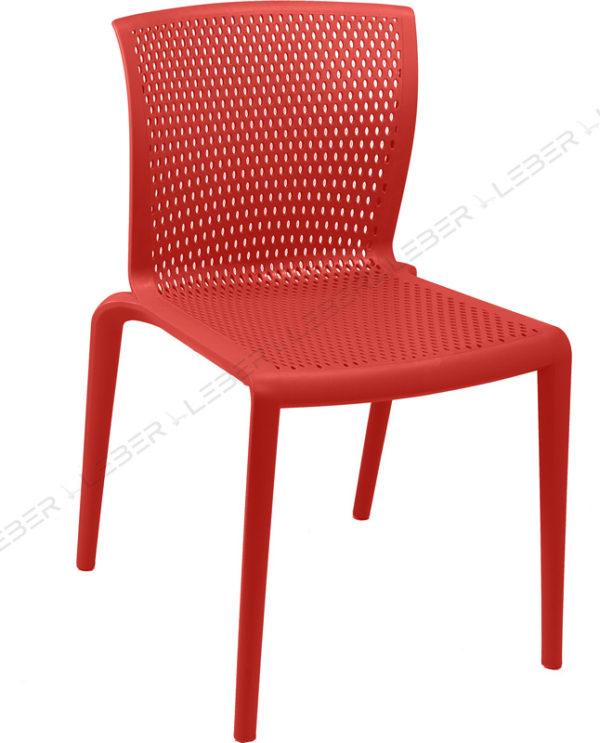 silla para hosteleria de diseño
