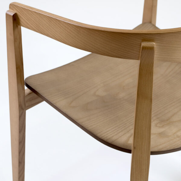 Izan-M sillón