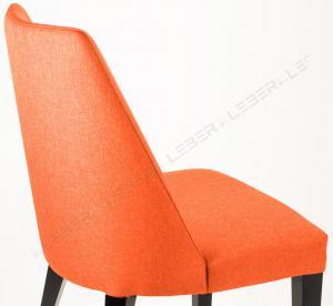 sito mastif naranja